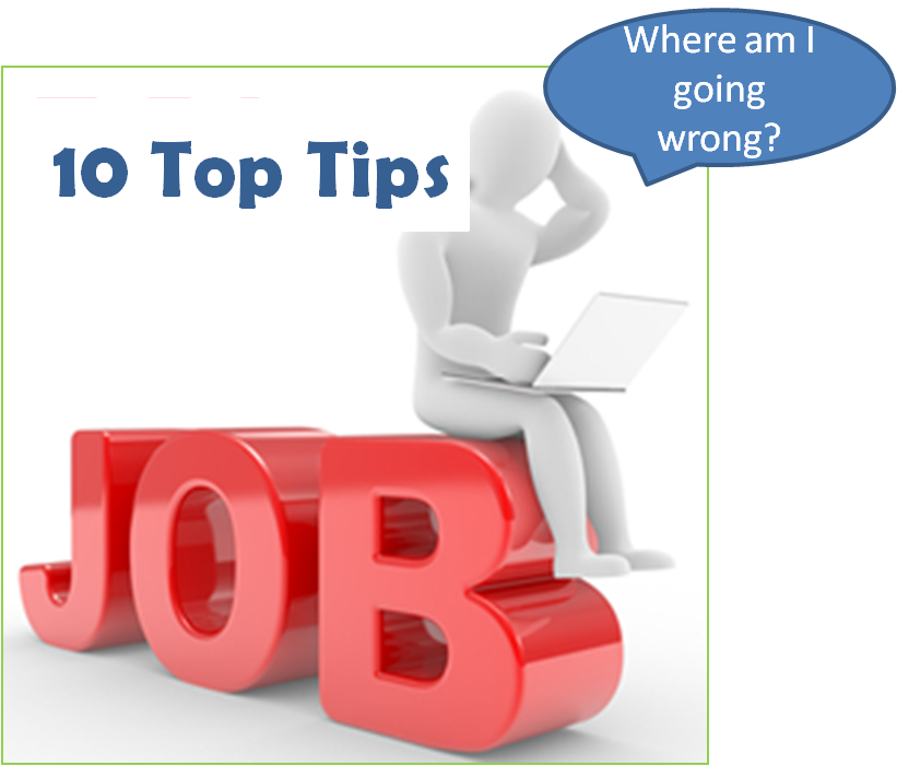 top skills and values employers seek from job seekers