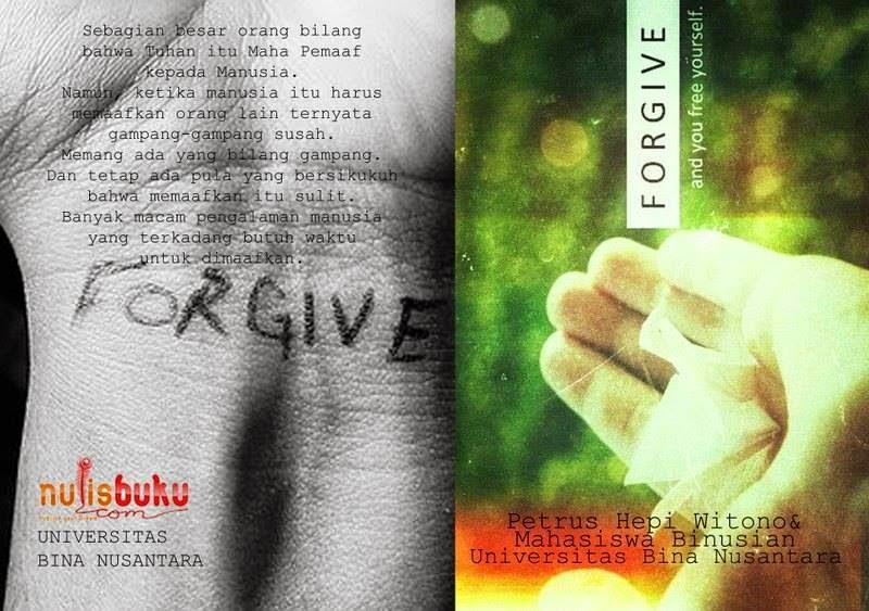 Buku Terbaru 2014