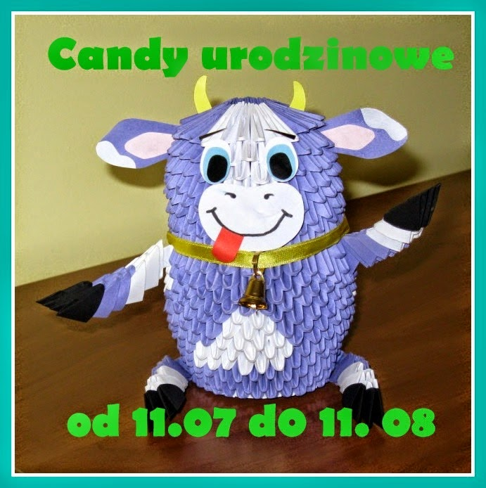 candy do 11 sierpein