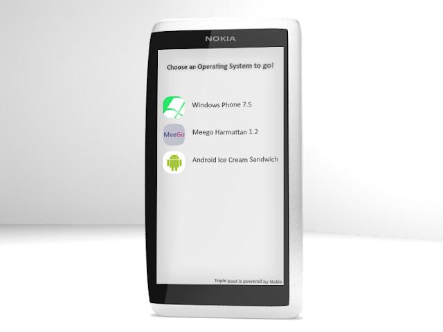 top concept phones 1