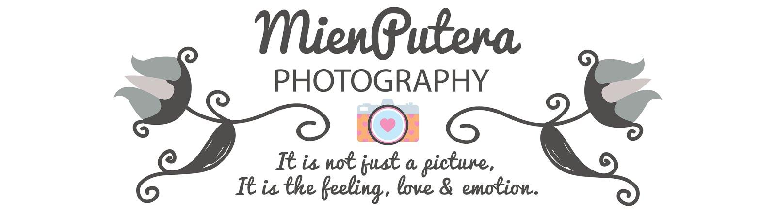 MIENPUTERA PHOTOGRAPHY