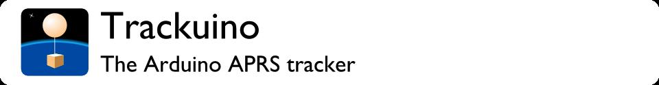 Trackuino