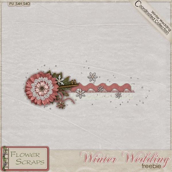 http://1.bp.blogspot.com/-Dq7hEBOXIhY/VAaen6CY52I/AAAAAAAAH8U/HgZiU-TojXE/s1600/djfs-winterwedding-freebie-01-preview.jpg