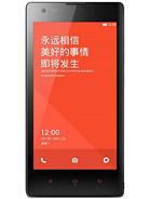 Harga Xiaomi Redmi