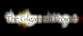 THE GILGAMESH PROJECT