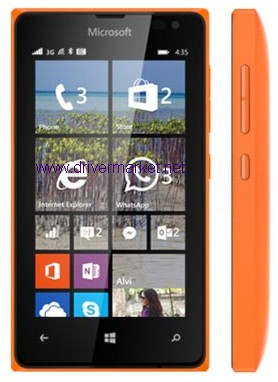 nokia-lumia-435-usb-driver-download