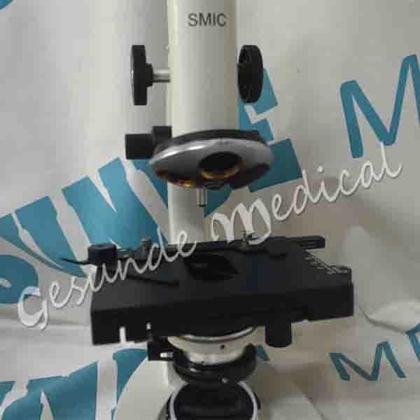 jual mikroskop