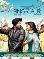 Download Film SINGH VS KAUR