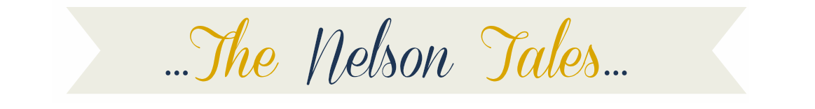 The Nelson Tales
