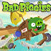 Free Download Pc Games Bad Piggies 1.0.0 (FULL VERSION)