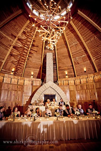 Shirk Photography Blog Megan Amp Ross Petersen Wedding