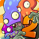 Plants vs. Zombies 2 3.1.1 APK for Android