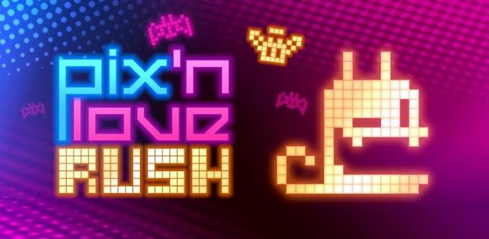 Скачать игры на андроид пиксельные игры