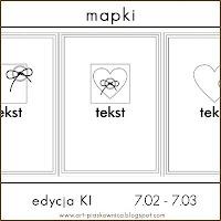 http://art-piaskownica.blogspot.com/2014/02/mapka-w-sytlu-clean-and-simple.html