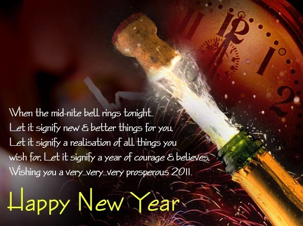 best happy new year greetings new year greeting cards 2015