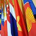 Vũ Đức Khanh - Thời điểm cho cho một ASEAN mới