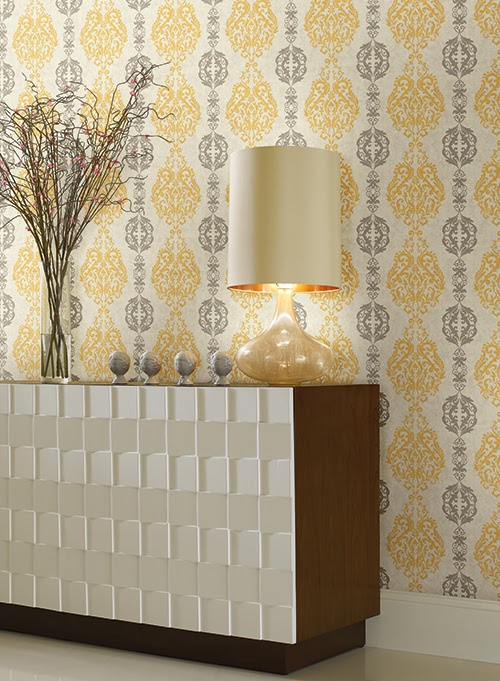 https://www.wallcoveringsforless.com/shoppingcart/prodlist1.CFM?page=_prod_detail.cfm&product_id=41320&startrow=1&search=Botanical%20Fantasy&pagereturn=_search.cfm