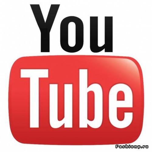 мой видеоканал