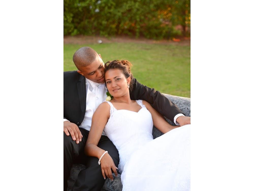 DK Photography 1st%2BBLOg-21 Preview ~ Lawrencia & Warren's Wedding in Forest 44, Stellenbosch  Cape Town Wedding photographer