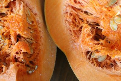 papillonsdonyx blog suisse soupe à la courge foodmood food mood