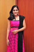 Punarnavi Bhupalam latest glam pics-thumbnail-3