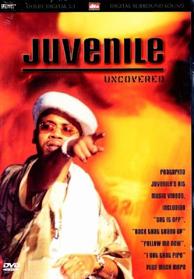 Juvenile.Uncovered.DVDRip.XviD-XDG