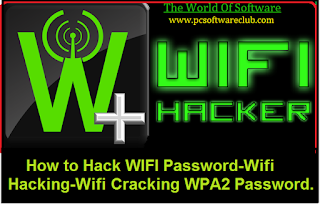 hack-wep-wi-fi-passwords-2016