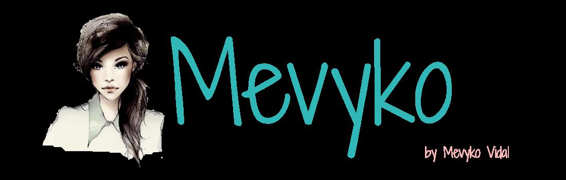 MEVYKO