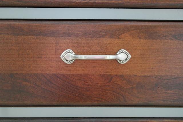 http://sypsie.com/2014/01/09/b-a-bedroom-dresser/