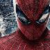 Homem-Aranha poderá ser incluído em novos filmes da Marvel