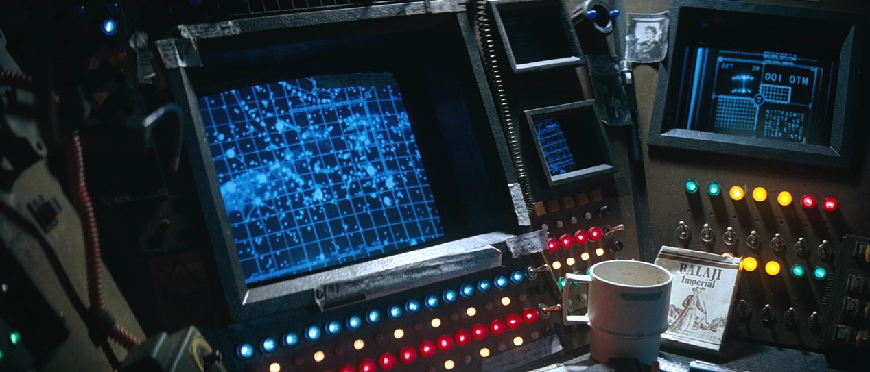 The Single Minded Movie Blog Alien Vs Prometheus A