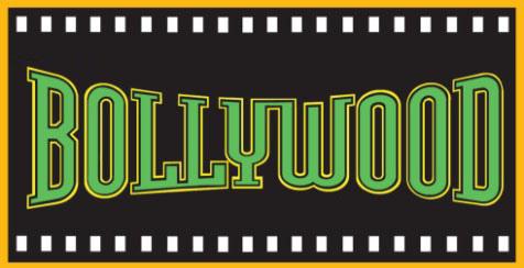 ILoveBollywoodMovies