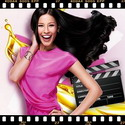 search for Sunsilk Girl