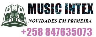 MUSIC INTEX