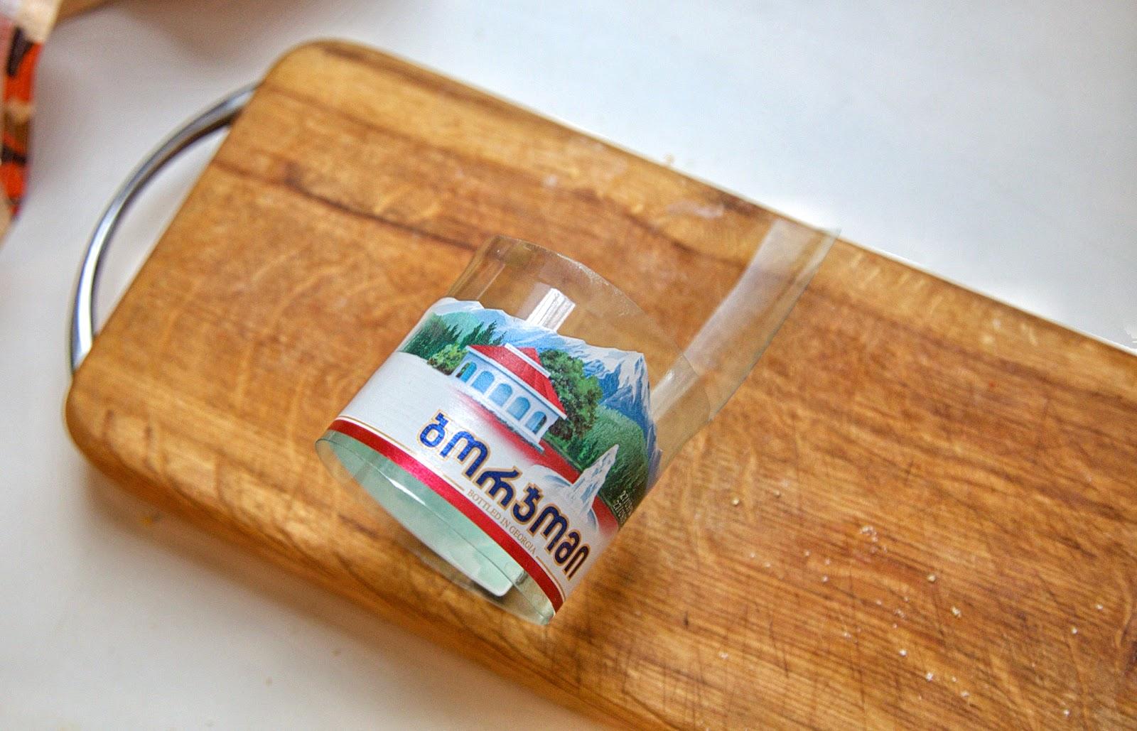 салат старорусский оливье как накрыть подать лайфхак