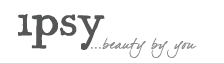 JOIN IPSY