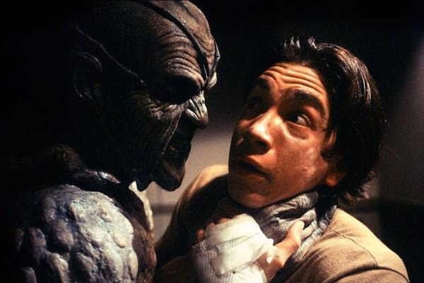 NOTICIÓN: ¡'Jeepers Creepers 3' está en marcha!
