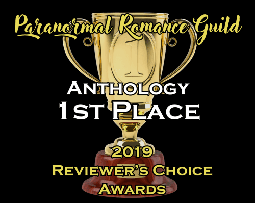 PRG Reviewer's Choice Awards