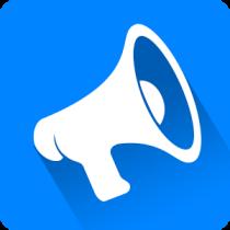 app social condivisione account multipli