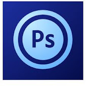 Photoshop su iPhone