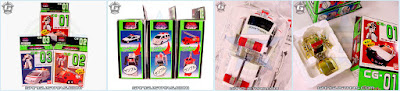 Gobots Bandai Go Bots Japan Robo Machines Japanese Toys CG Robo Henshin マシンロボ Machine Robo