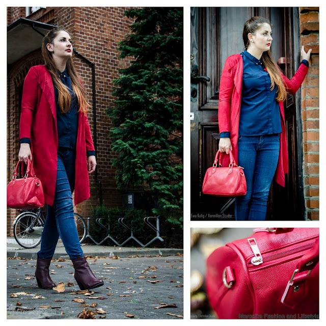 http://marcelka-fashion.blogspot.com/2015/09/jesienna-stylizacja-poaczenie-bordo-i.html