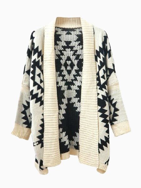 http://www.choies.com/product/vintage-waved-kimono-cardigan-with-wide-collar-in-beige