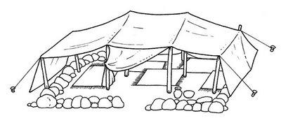 barraca 2