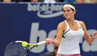Daha İyi Nasıl Tenis Oynayabilirsiniz?