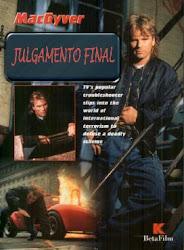 Baixar Filme MacGyver: Julgamento Final (Dublado) Online Gratis