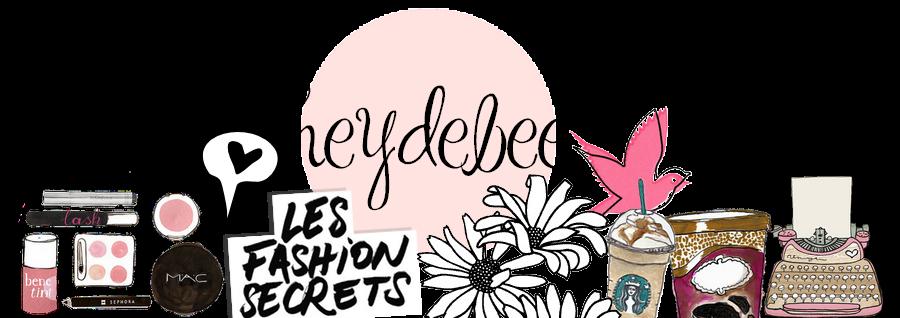 heydebee
