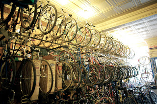 Bikes For Sale In Philadelphia Finding Via Bicycles is very