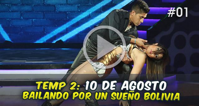 10Agosto-Bailando Bolivia-cochabandido-blog-video