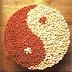 La dieta según la Medicina Oriental